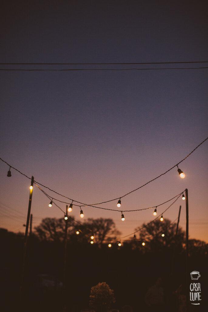 Foto: Casa Lume