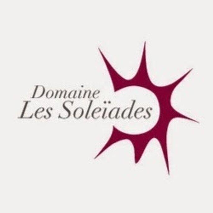 logo-bedunia-300p-300x102