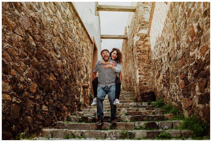 Foto: Adan Díaz