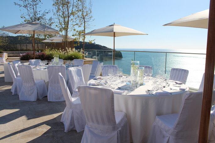 Jumeriah Port Soller Hotel & Spa