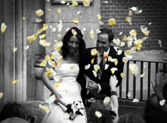 Limiter le budget de son mariage, c'est possible ! - Crédit photo : Click & Wed