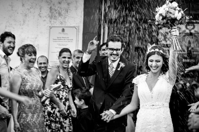 Aline_e_Samuel_Casamento-364