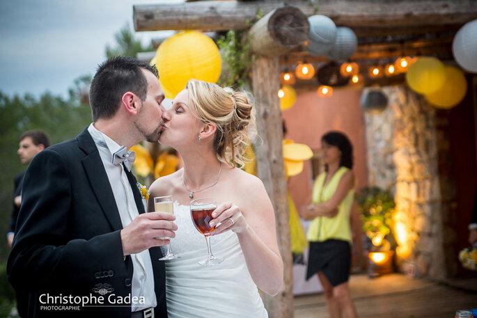 Manue Rêva Wedding Planner