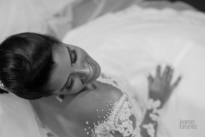 fotógrafa-casamento-Lamartine-Karen-Branta-6