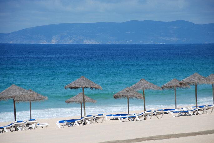 Praia da Comporta. Foto: vreimunde / Flickr