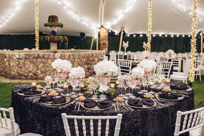 Imatge & events i decoracio & events