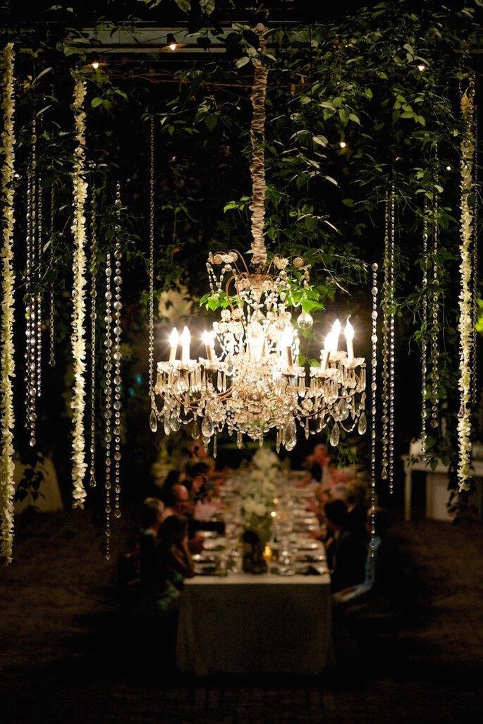 Cómo tener una boda estilo Pinterest - Anna Kim Photography