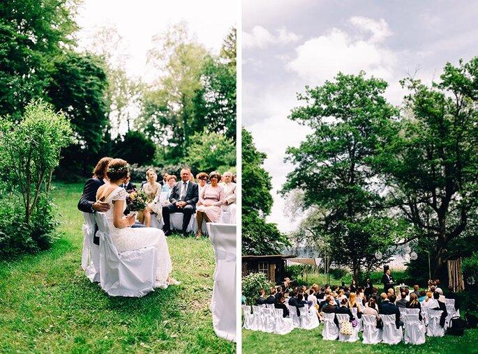 skop Hochzeitsfotograf München