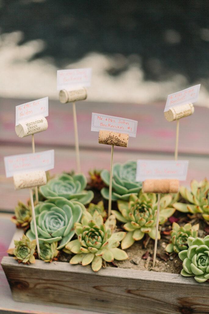 Cómo decorar una boda rústica en 2015 - Matt Edge Wedding Photography
