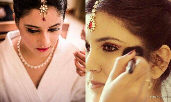 Credit: Shreya & Chandini Asrani