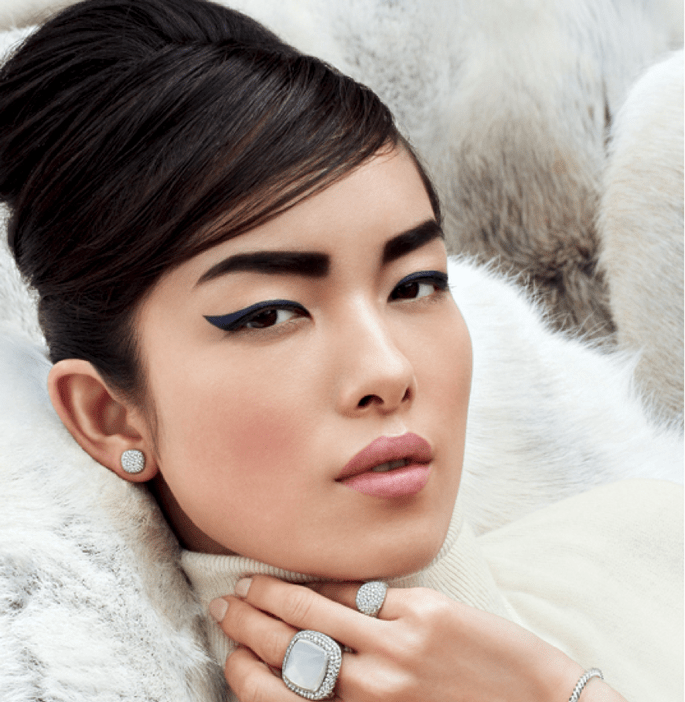Foto: The Best Fashion Blog