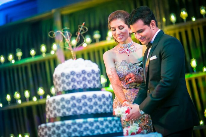Photo: Ankita Chugh Weddings