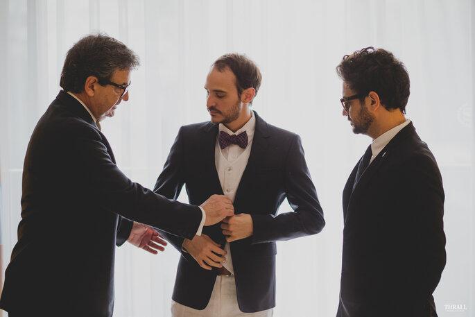 Casamento Naiara e Pedro Highlights (Thrall Photography) 085