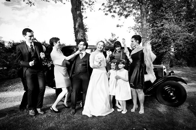 Emmanuel Cancare Photographe de mariage Nord Pas de Calais HD (239)