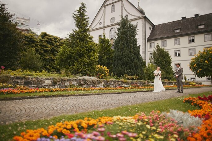 wedding_in_swiss_0029