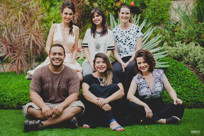 Editorial Zankyou Madr na Casa das Canoasinhas (Thrall Photography) 119