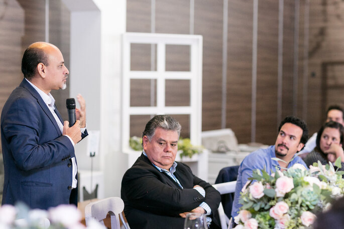 Foto: Agencia FVS