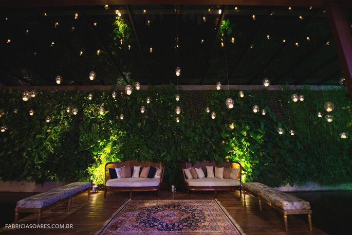 casamento galeria jardim ? Doitri.com