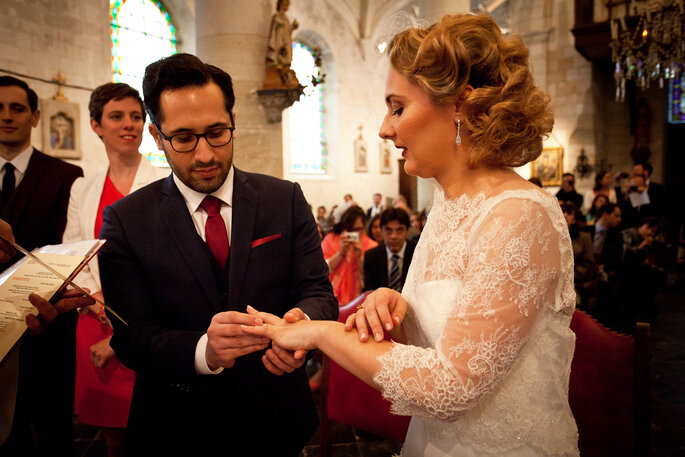 Emmanuel Cancare Photographe de mariage Nord Pas de Calais HD (107)