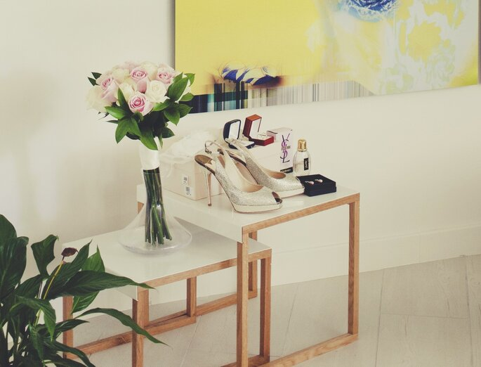 Lau Cleo Studio