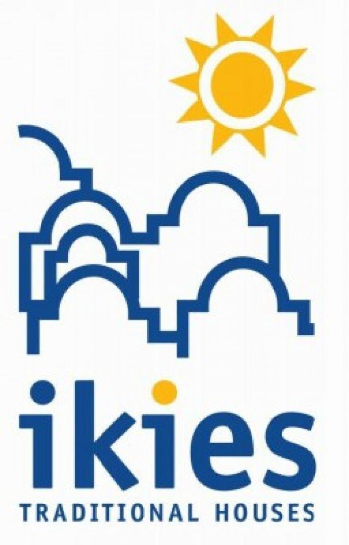 IKIES-LOGO-256x400 (1)