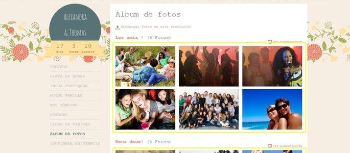 Fotos hd