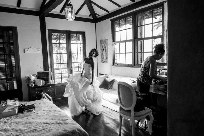 fotografo-de-casamento-mogi-das-cruzes-andre-martins-book-de-casal-paula-e-chang-ilhabela-seaclub-1011