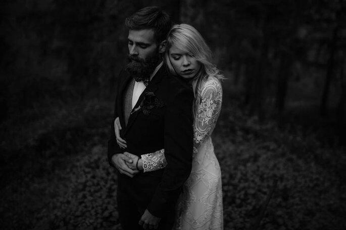Elisabetta Marzetti Photography