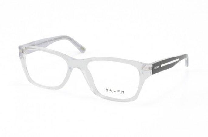 Vos lunettes de vue vont se révéler être un top accessoire le jour du mariage - Mister Spex