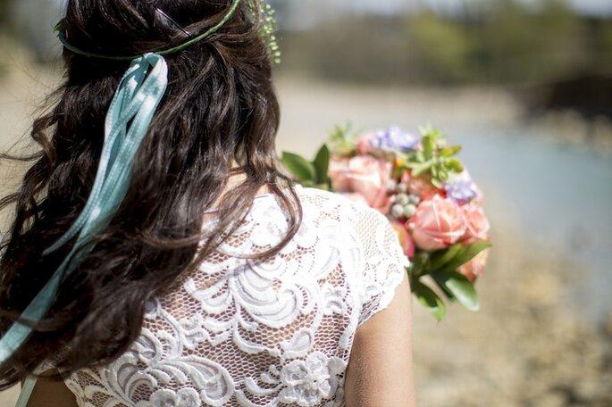Dream on wedding planner - Foto Sugar Cookies