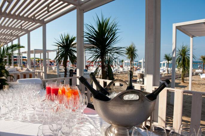 Hotel Excelsior Pesaro