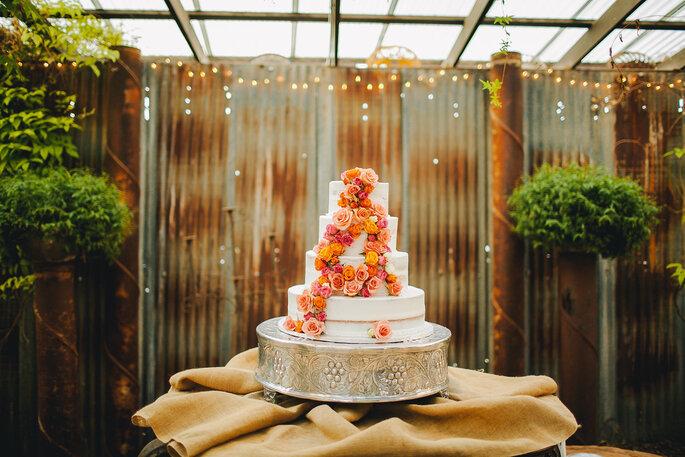 Foto via Shutterstock: photobyjoy