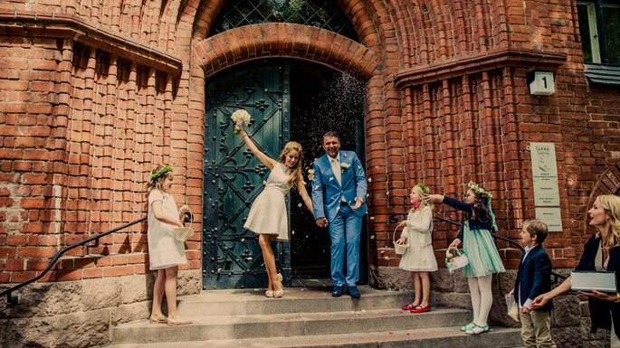 CAMERAMIRAGE Hochzeitsfotograf