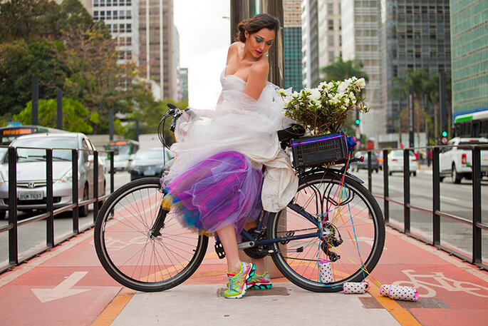 bride-fit-noivasdobrasil (1)