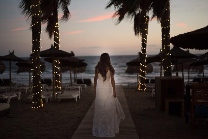Mireia Cordomí Wedding Photographer