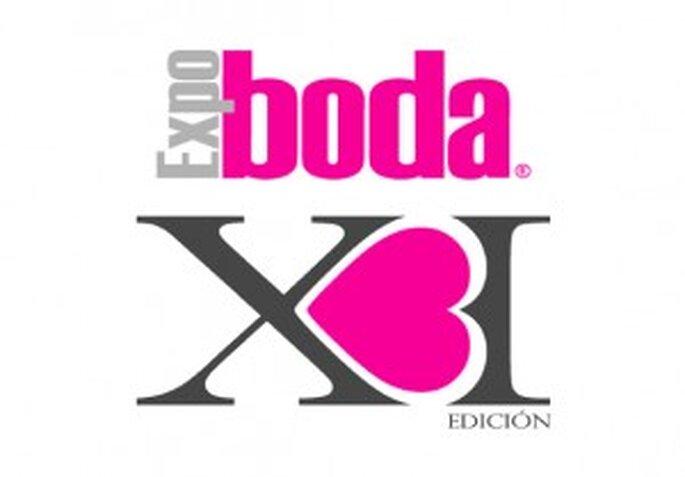 EXPOBODA® en su 11º Edición