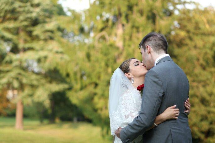 No Stress Wedding
