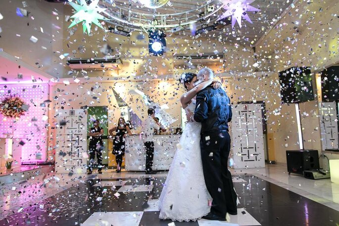 decoracao de casamento que esta em alta : decoracao de casamento que esta em alta:Para completar a matéria do que está fora de moda nos casamentos