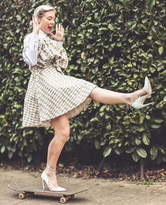 Foto via instagram.com/fashionpolitan/