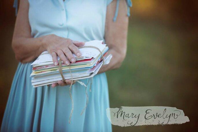 mary Evelyn Diario de Noa6