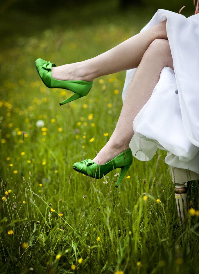 Foto via Shutterstock di Halfpoint