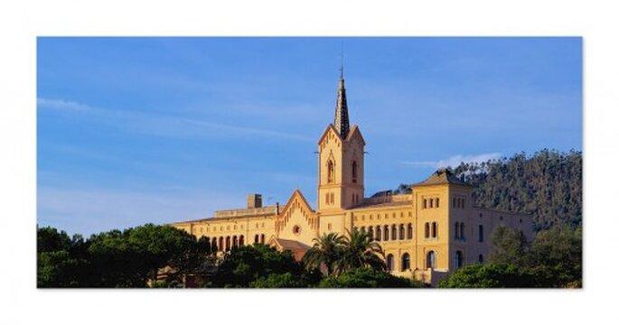 San Pere del Bosc, un lujoso Hotel con Spa en la Costa Brava