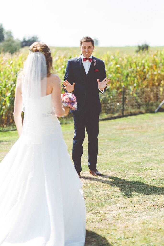 Paul Mazurek | Weddings