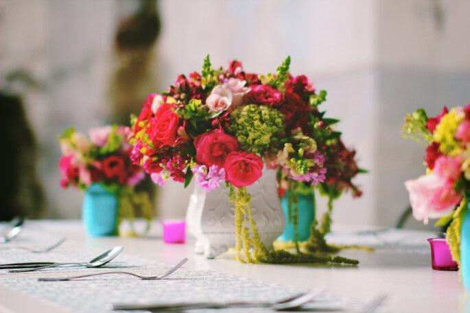 María Limón Atelier Floral