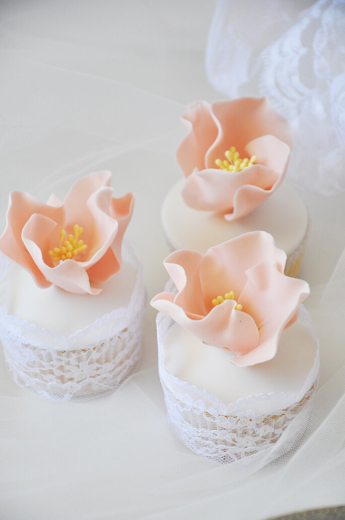 Foto: De la Rosa Cupcake