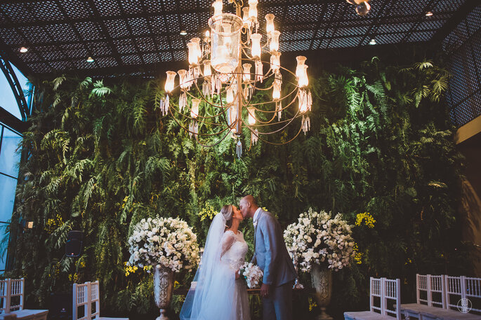 fotografo-de-casamento-ribeirao-preto-espaco-golf-cleiton-guaragni-estacao-primavera+51