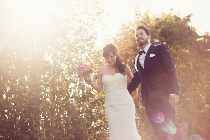 John & Hanna Fotografie