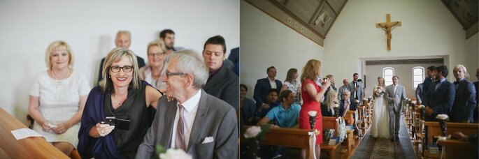 wedding_in_swiss_0064