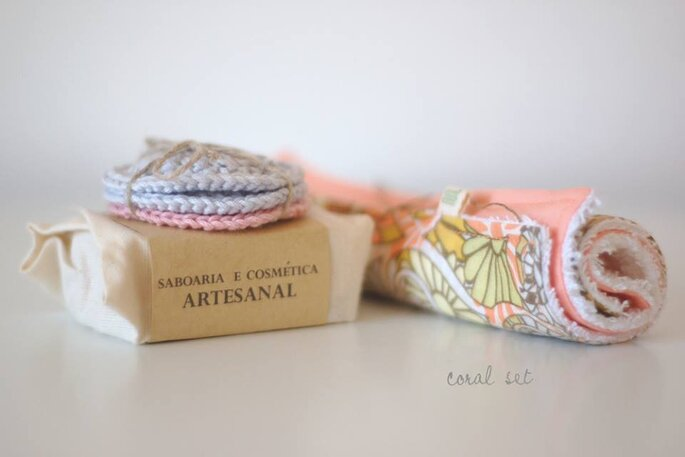 Mint Handicrafts