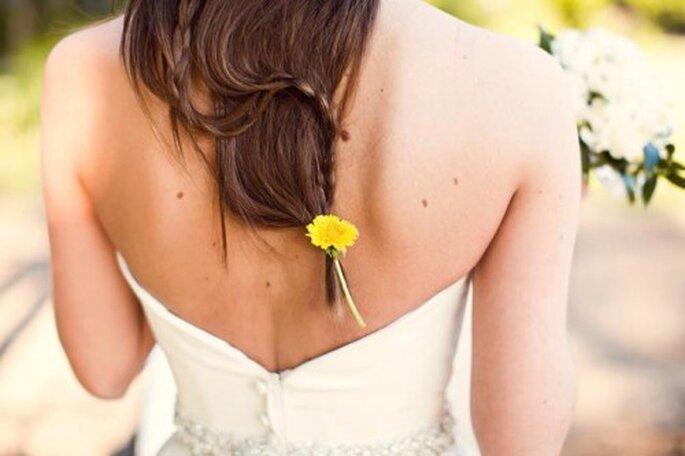 Vestidos de novia. Foto de www.snapstudio.eu/